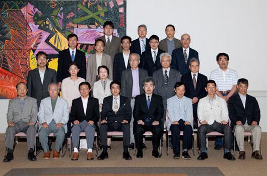 りんくう循環器ネットワーク研究会