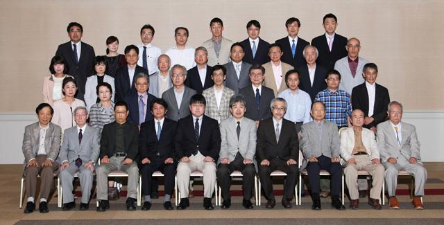 第30回りんくう循環器ネットワーク研究会