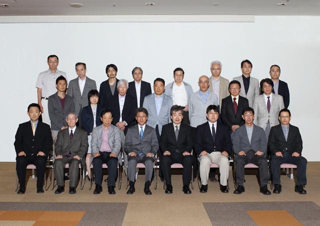 第32回りんくう循環器ネットワーク研究会