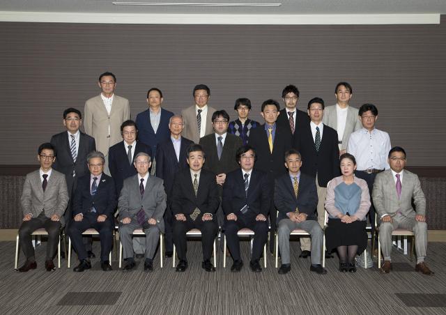 第35回りんくう循環器ネットワーク研究会