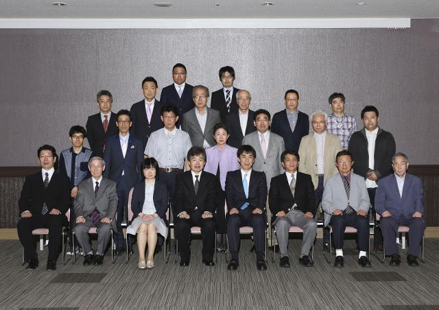第36回りんくう循環器ネットワーク研究会