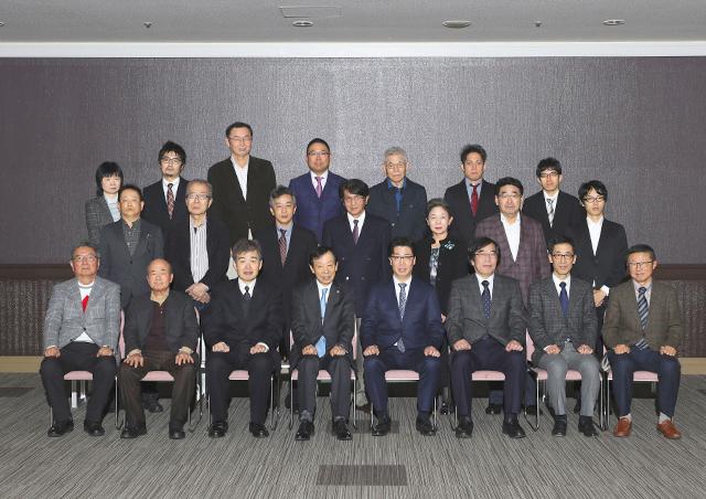 第37回りんくう循環器ネットワーク研究会