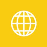 国際診療科