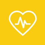 心臓センター