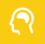 高度・脳損傷/脳卒中センター