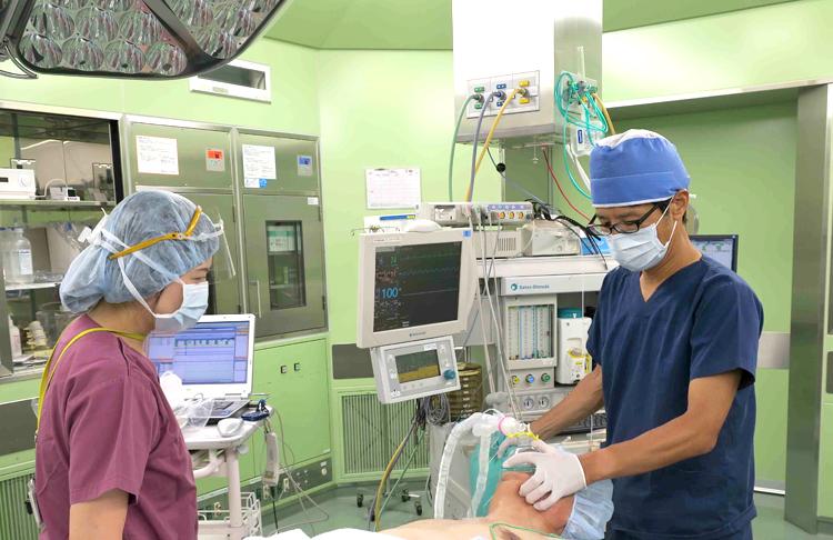 麻酔 効き にくい 人 特徴